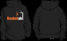 basketaki-black-hoodie-logo