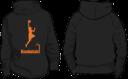basketaki-black-hoodie-new-logo-orange