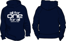 basketaki-black-hoodie-one-blue