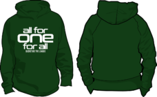 basketaki-black-hoodie-one-green