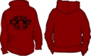 basketaki-black-hoodie-one-red