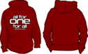 basketaki-black-hoodie-one-red-stroke-black