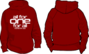 basketaki-black-hoodie-one-redwhite