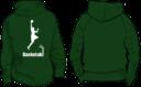 basketaki-hoodie-dunkman-green