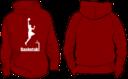 basketaki-hoodie-dunkman-redwhite