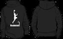 basketaki-hoodie-new-logo-white