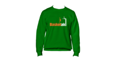 basketaki-logo-green