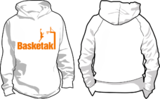 basketaki-white-hoodie-logo-orange