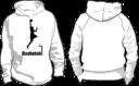 basketaki-white-hoodie-new-logo-black