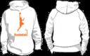 basketaki-white-hoodie-new-logo-orange
