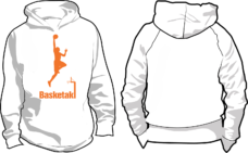 basketaki-white-hoodie-new-logo-orange