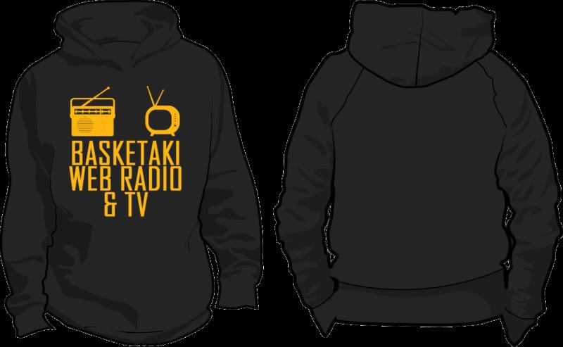 black-hoodie-bwr
