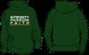 i_p_f-green