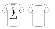 logo-front-url-back-white_black