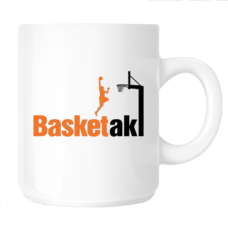 mug-basketaki-classic-logo