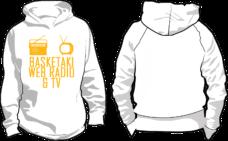 white-hoodie-bwr