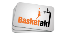 mousepad-basketaki
