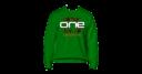 onegreen