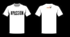 passion-wb