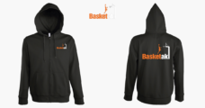 basketaki-logo-black