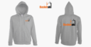 basketaki-logo-grey