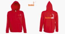 basketaki-logo-red