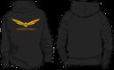 basketaki-wings-black