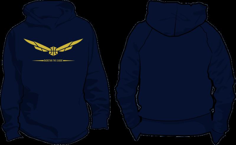 basketaki-wings-blue