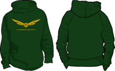 basketaki-wings-green