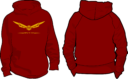 basketaki-wings-red