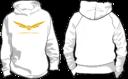 basketaki-wings-white