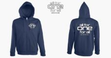 one-4-navy