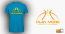 Play Galazio