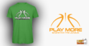 Play Green