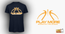 Play Navy