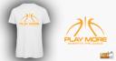 Play White