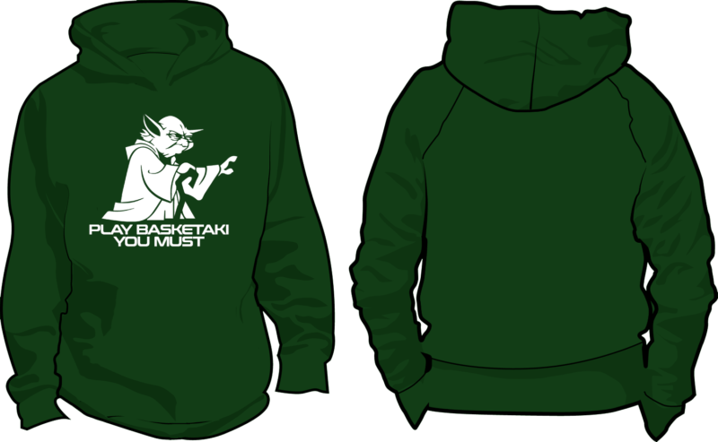 yoda-green