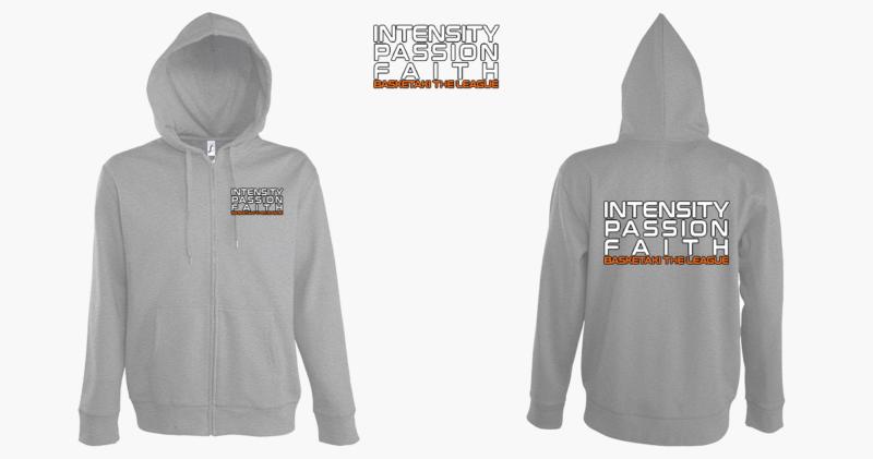 ipf-grey