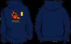 ixor-blue