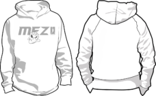 mfz-white
