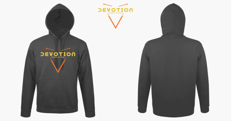 devotion-dark-grey