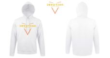 devotion-royal-white