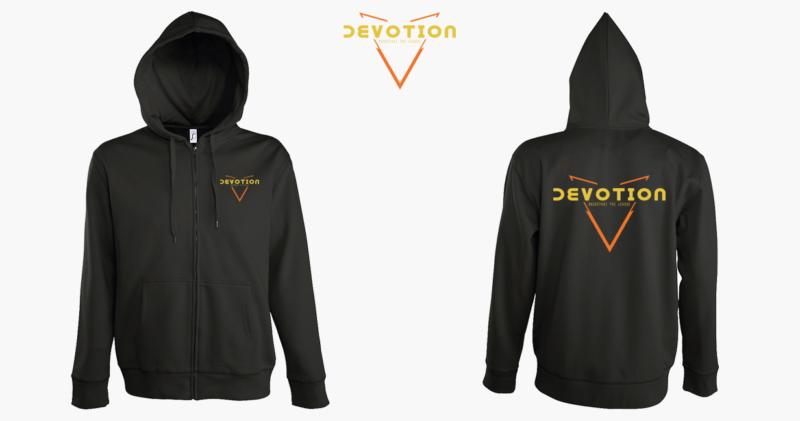 devotion-black