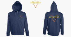 devotion-navy
