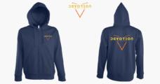 devotion-navy