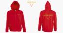 devotion-red