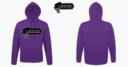 do-you-dunk-dark-purple