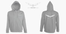 wings-grey