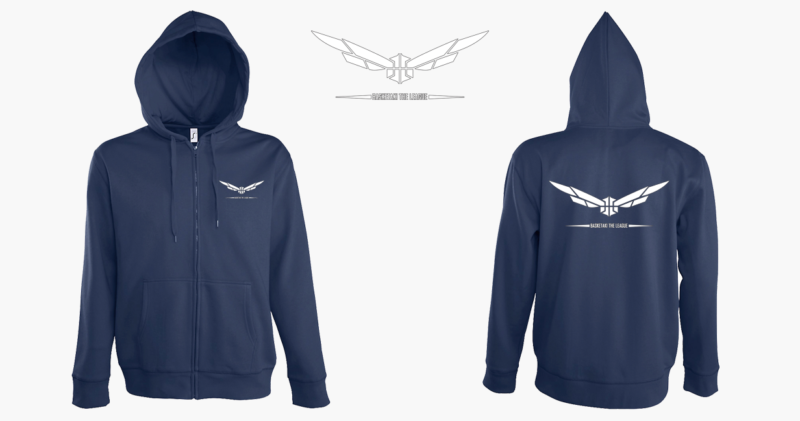 wings-navy