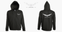 wingsblack